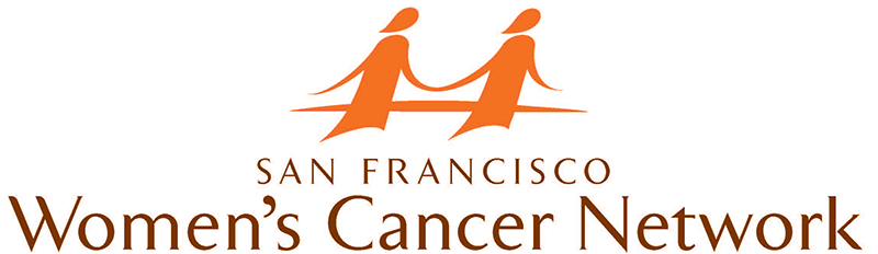 SF Womens Cancer Network